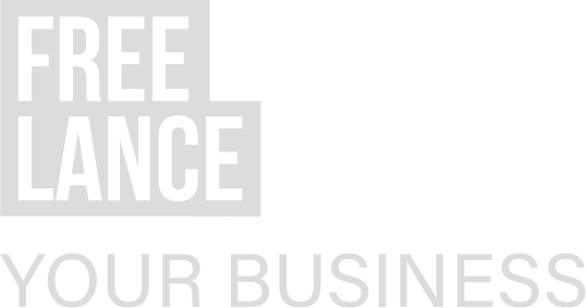 Freelance Your Business